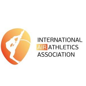 ФВАР официально объявляет о выходе из международной федерации WAAPA