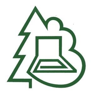 Снятие административных барьеров при ведении ГКН и ЕГРП на ЗУ государственного лесного фонда