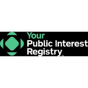 Public Interest Registry представил онлайн-сообщество OnGood (TM)