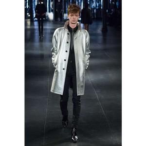 Макинтош - модное осеннее пальто или куртка плащ?