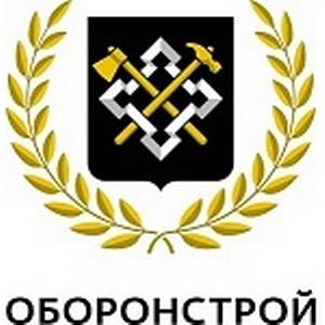 Тысяча четыреста квартир для военнослужащих сданы в Рязани.