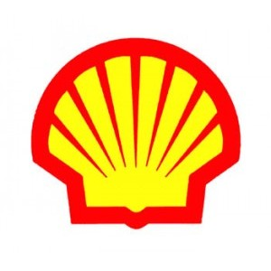 Shell Clubsmart: подарки в два раза быстрее
