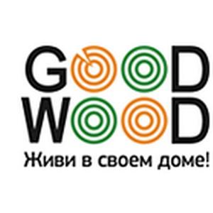 Вечер классической музыки от компании Good Wood теперь и в Нижнем Новгороде