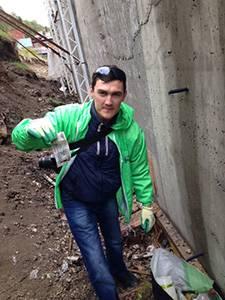 Экопакеты спасут Байкал