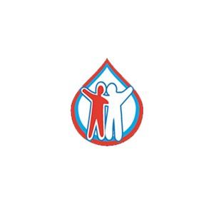 Минздрав РФ просит дополнительно 8,7 млрд руб на лечение пациентов по программе «7 нозологий»