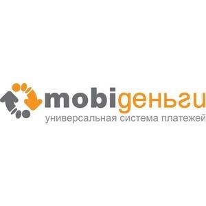 Сервис по оплате трудовых патентов в салонах связи «Евросеть» теперь доступен по всей России