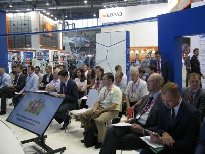 Проекты и решения в области IT-технологий обсудили на Совете главных конструкторов
