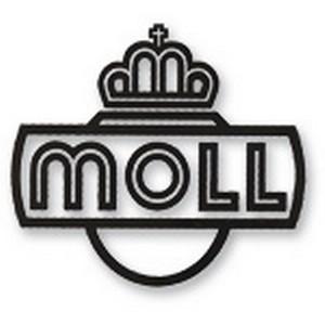 Moll – 65 лет опыта работы и премиального качества