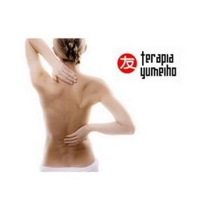 Юмейхо: медицинские показания и общие правила массажа