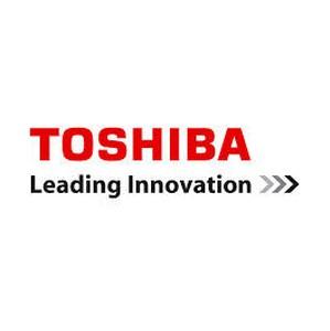 Toshiba реализует проект по автоматизации логистического центра Почты России