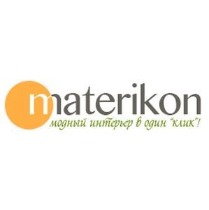 Точечные светильники и споты на Materikon