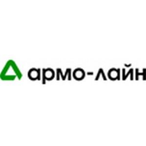 Проект электроснабжения новой логистической платформы FM Logistic выполнит «Армо-Лайн»