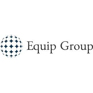 Equip Group показал Краски жизни и рассказал о вкусной профессии