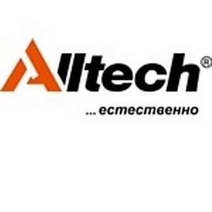 Взгляд компании Alltech на будущее кормовой индустрии в Китае