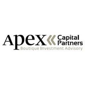 Apex Capital Partners Corp. отмечает 20-летие