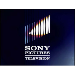 Захватывающие сериалы на Sony Turbo