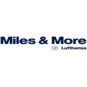 Новый сервис для участников программы Miles & More