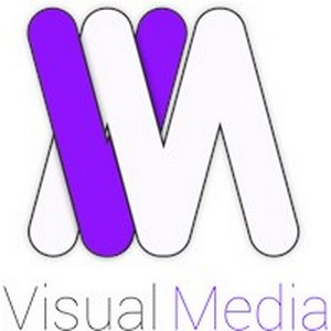 Компания Visual Media заключила договор на продвижение сайта компании «Бако»