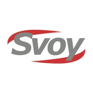 Отели в SvoyHotel теперь по всему Черноморскому побережью