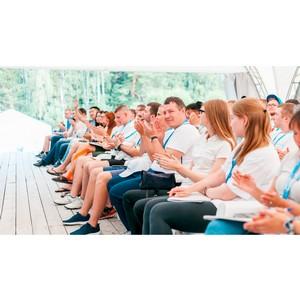ФСК ЕЭС впервые принимает участие в Международном молодежном форуме «Бирюса-2017»