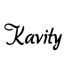 Kavity выпустили робот-пылесос для чистки водосточных труб