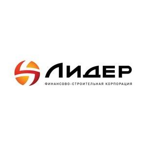 22% покупателей в ЖК «Новое Измайлово-2» из регионов