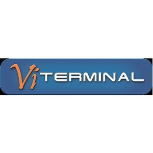 """ГК """"ViTerminal"""" объявила о начале работы своего представительства в Москве и МО"""