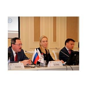 Публичный технологический и ценовой аудит в РФ выходит на новый уровень