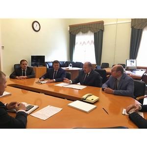 Петербургский ОНФ призвал власти учитывать мнение граждан при составлении плана ремонта дорог