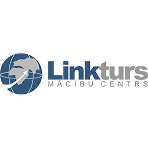 Летние школы - программы учебного центра Linkturs