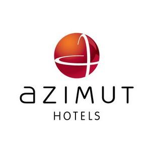 Международной сети Azimut Hotels исполняется 9 лет