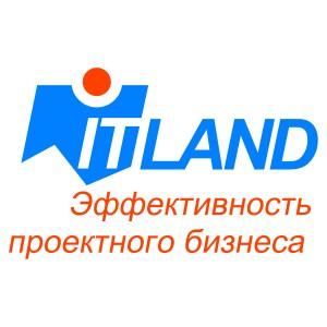 АО «Институт Гипростроймост – Санкт-Петербург» повышает эффективность проектного управления