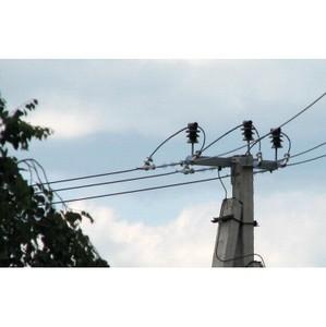 В Белгородэнерго зарегистрировано 12 случаев хищения электрооборудования