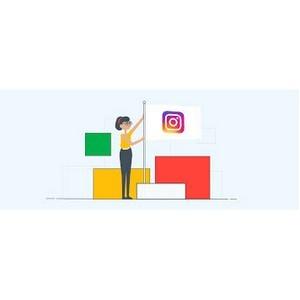 Как продвинуть аккаунт в Instagram?