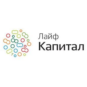 Ћайф апитал: Ѕанковские спекул¤ции не сильно повли¤ли на понижение рубл¤