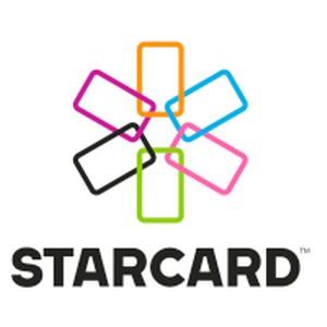 Платформа лояльности Starcard запустила мобильное приложение для iOS и Android