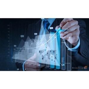Для субъектов малого бизнеса создадут специальный реестр