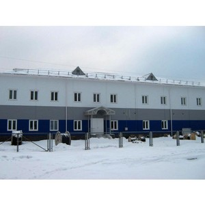 МЭС Северо-Запада повысили надежность энергоснабжения северо-западных районов Санкт-Петербурга