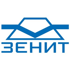 Красногорский завод им. С.А. Зверева принял участие в переговорах с CASIC