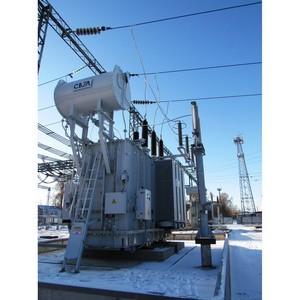 Владимирэнерго: за 11 месяцев 2018 года введено более 497 км линий электропередачи