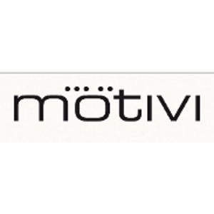 Итальянский бренд Motivi представил новую коллекцию «Лето-2014» с самым актуальным цветочным принтом