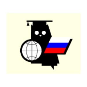 Двадцать третья Международная ярмарка образования: обучение по всему миру