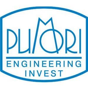 «Пумори-инжиниринг инвест» уделит внимание «интеллекту» станка