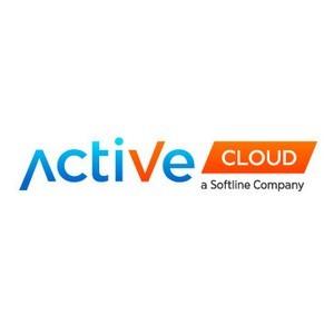 ActiveCloud наращивает облачные мощности при содействии «Райффайзен-Лизинг»