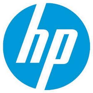 Новинка на Labelexpo: необъятные перспективы цифровой печати с HP Indigo Silver Ink