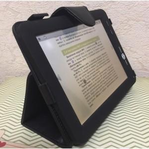 Купить в Москве электронные книги с подсветкой экрана