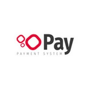 � OOOPay ������������ EasyPay, cashU � B-Pay