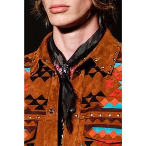 Линия мужских курток Valentino - фактор успешных продаж