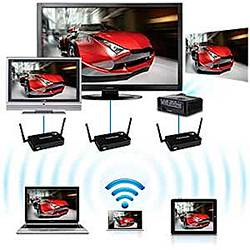 ������������ ���� ViewSonic WPG-370� ����������� ������� ��� ��������� ����������� � Digital Signage