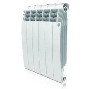 —колько стоит тепло: из чего складываетс¤ стоимость радиатора